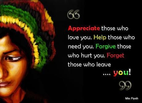Miss Fiyah Inspirational Quotes True Pinterest Quotes Inspiration Rasta Queen Quotes