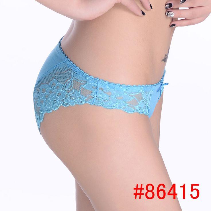 bdee26fb5d6b690a8c3d92e03a3b4750 cotton underwear womens underwear 652 best gift list 11 images on pinterest,List Of Womens Underwear