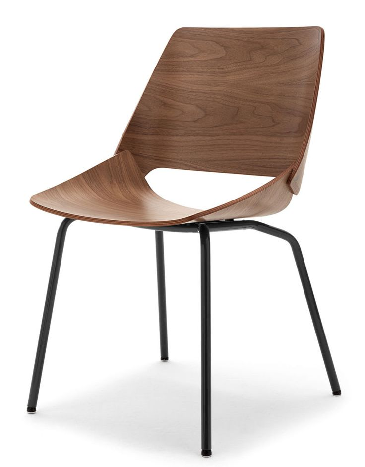 90 besten Stühle Chairs Bilder auf Pinterest Möbeldesign - esszimmer stuhle mobel design italien