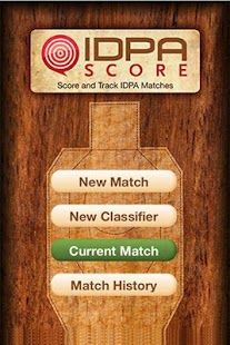 IDPA Score APK for Blackberry | Download Android APK GAMES & APPS for BlackBerry, for BB, curve, 8520, bold, 9300, 9900, playbook, pearl, torch, 9800, 9700, cobbler, Z10, Z3, passport, Q10