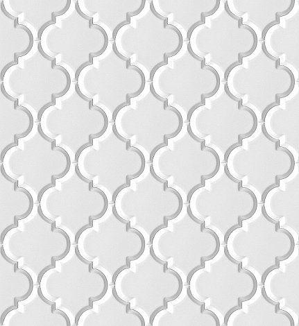płytki kuchenne, mozaika ceramiczna, arabeska, płytki ceramiczne, biało-czarne płytki, białe płytki, płytki gresowe, płytki łazienkowe