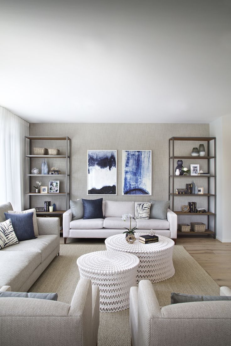 148 best Interiors to Inspire images on Pinterest | Clarendon homes ...