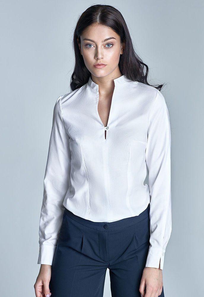 les 25 meilleures id es concernant le tableau chemisier blanc sur pinterest chemisier blanc