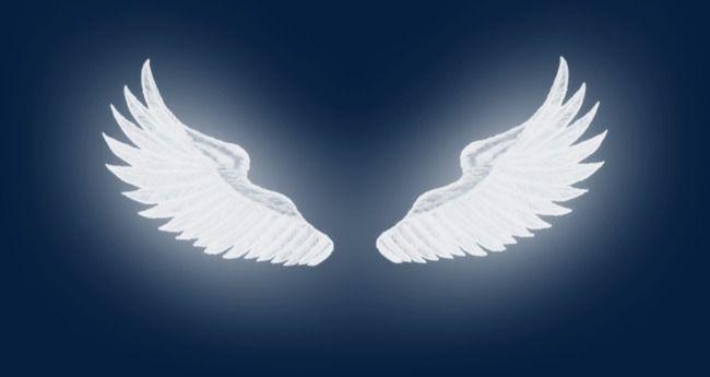 Luminous Wings Wings Png Angel Wings Background Angel Wings Png