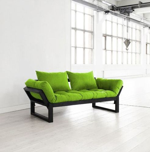 Daybeds Futons Amp Sleeper Sofas 12 Resources For Small