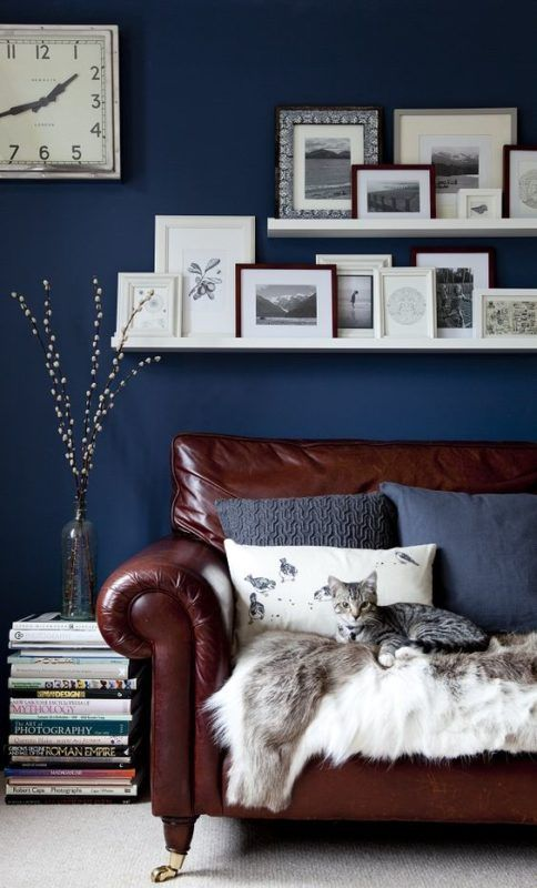 5 trendy ways to decorate you home for winter nuala interiors pinterest - Matelas dunlopillo trendy room 24 ...