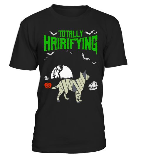 "# Totally Hairifying Frightening Mummy Australian Cattle Tees .  Special Offer, not available in shops      Comes in a variety of styles and colours      Buy yours now before it is too late!      Secured payment via Visa / Mastercard / Amex / PayPal      How to place an order            Choose the model from the drop-down menu      Click on ""Buy it now""      Choose the size and the quantity      Add your delivery address and bank details      And that's it!      Tags: Halloween is near…"