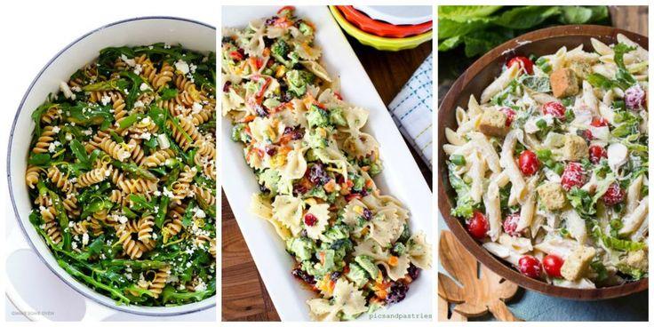 17 Best Images About Salad 4 Summer On Pinterest