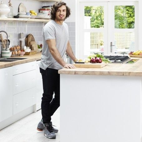 Best Body Coach recipes | how to eat like the Body Coach | Nutrition - Red Online