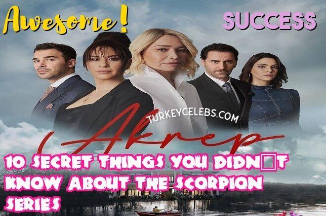Pin By Turkey Stars On New Drama News Drama News Promo Videos Upcoming Series