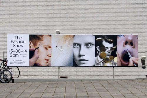 andren:(via billboard.jpg (1500×1000))