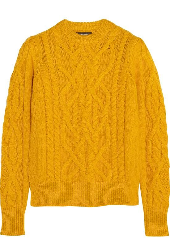 91384744948600 cable-knit-sweaters-winter-2016-2017-8