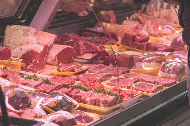 Best Montreal Butcher Shops