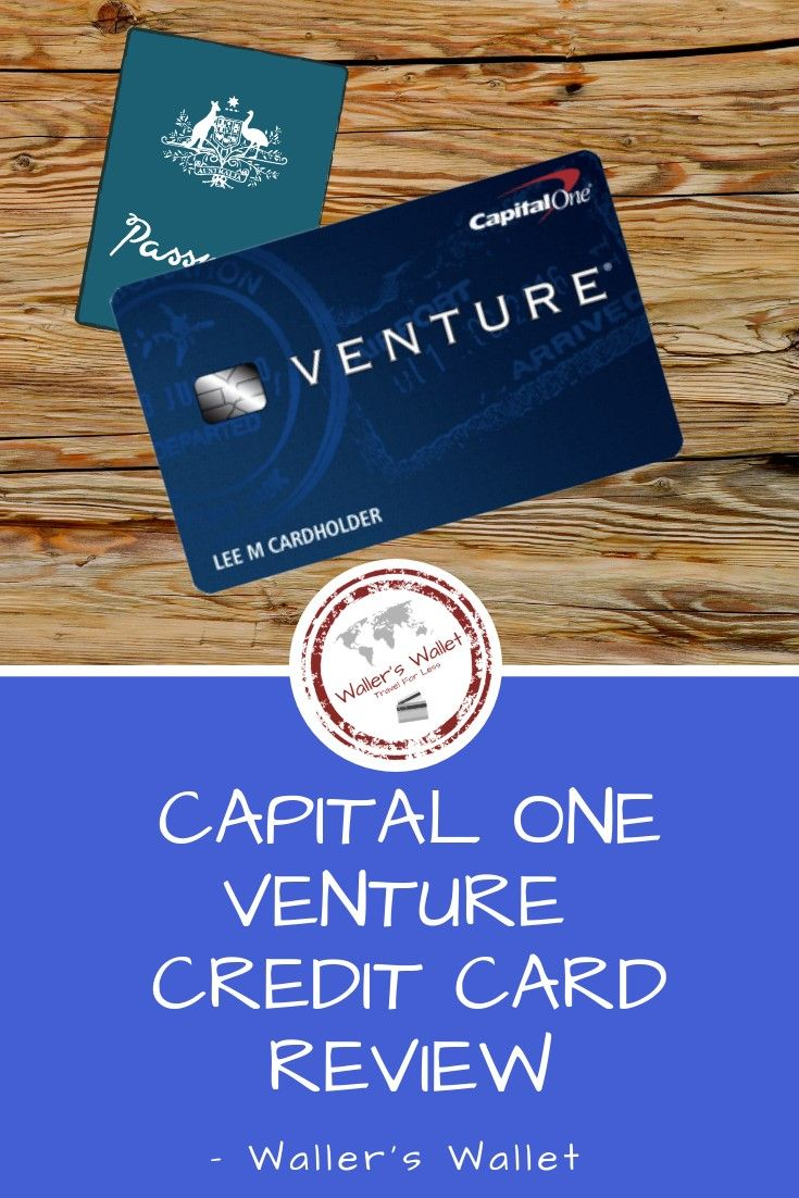 Capital one credit card reviews