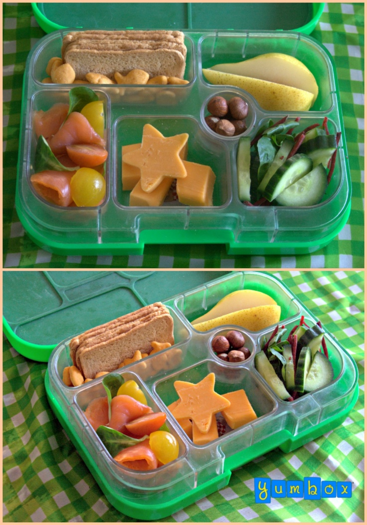 13 best yumbox meal ideas images on pinterest kid. Black Bedroom Furniture Sets. Home Design Ideas