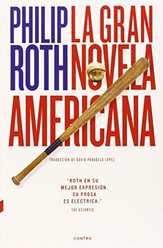 """Ekaina 2015 Junio. Recluido en un asilo, el otrora célebre periodista deportivo Word Smith, trata de escribir """"la gran novela americana"""" a partir de la historia de uno de los equipos de béisbol más célebres de Norteamérica, los Ruppert Mundys de Port Ruppert, Nueva Jersey."""