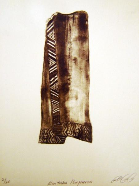 Lesa Gallery : : : Ruth Green Cole