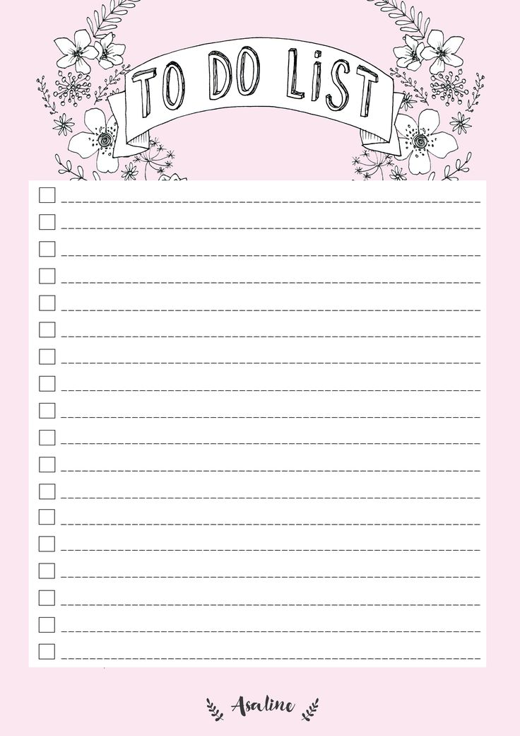 19 best filofax images on Pinterest Bullet journal, Journal ideas