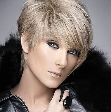 Christian Bach | ¸.•♥•.¸¸.•♥•LATINOS IN The HOUSE ...