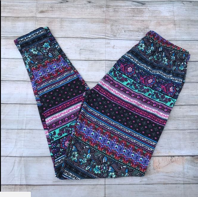 67 best LLR CP Misc leggings etc images on Pinterest   Awesome ...