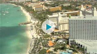 Aruba activities make Aruba the perfect vacation spot #aioutlet #aruba