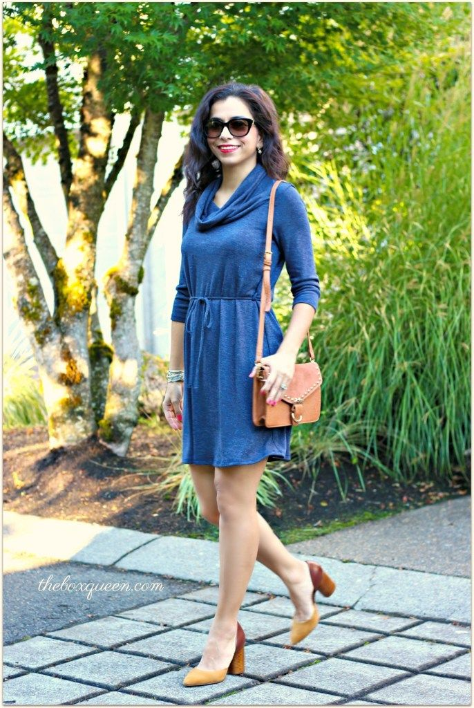 63e3df6ec821 Pin by Stitch Fix on Your Stitch Fix Outfits in 2019
