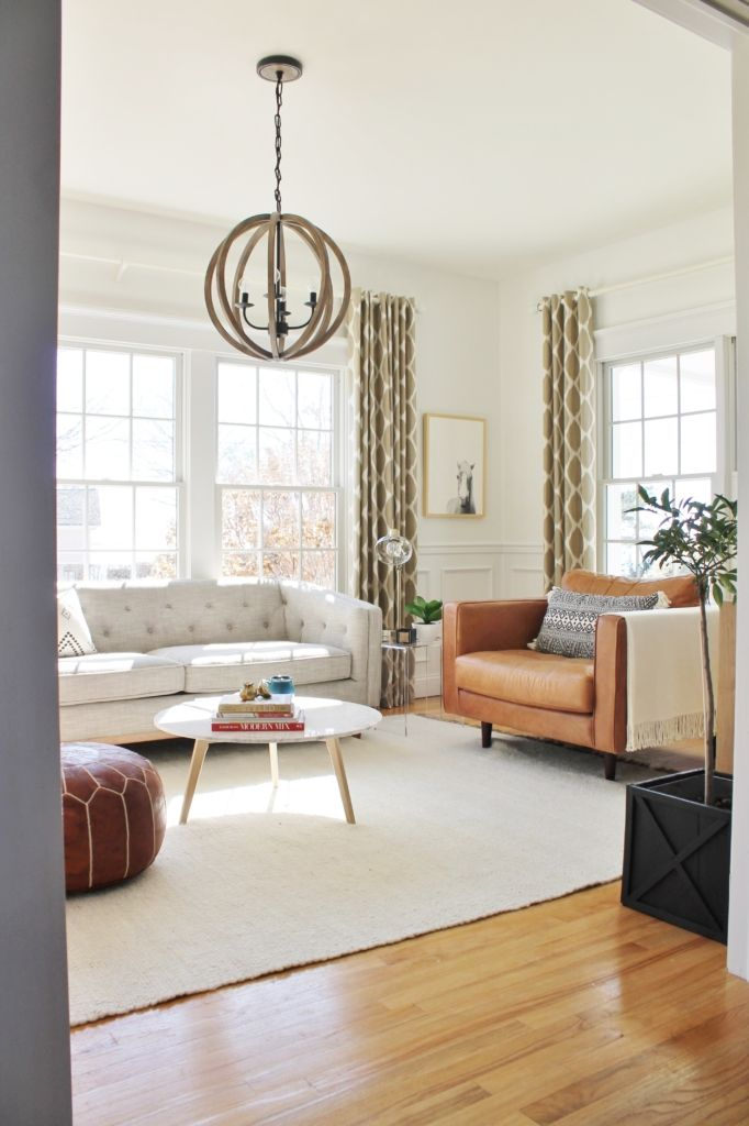 the best sherwin williams neutral paint colors family on best indoor paint for walls id=29590