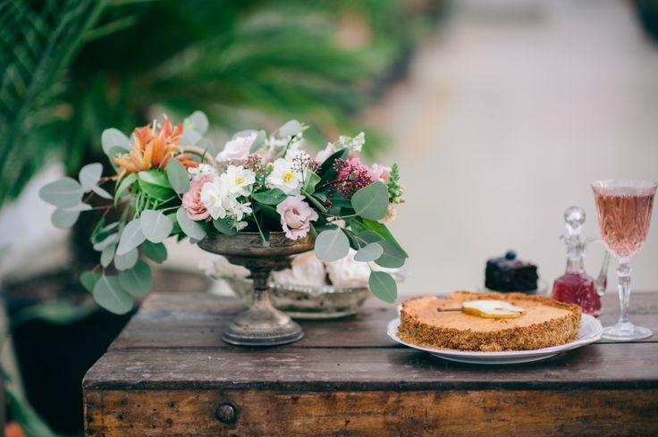 deersphotography_magnolia002