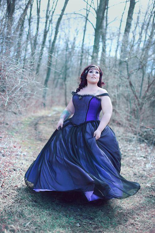 67 best Dresses Plus images on Pinterest | Plus size dresses, Curvy ...