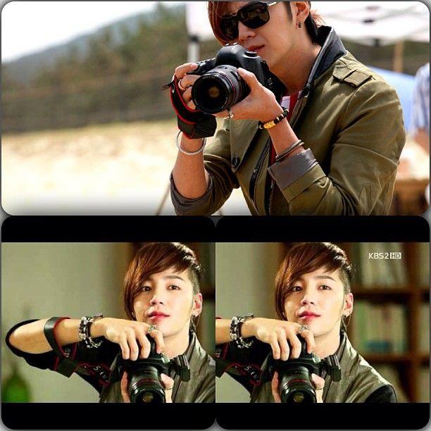 ohh emm! ohhh my photographer ;)