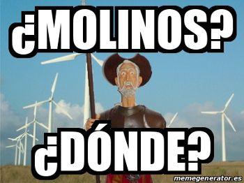 Memes: Nuevas micro narrativas audiovisuales - Detalle Recursos - educaLAB