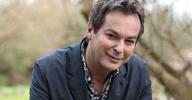 The Wisdom of Julian Clary