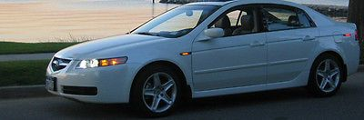 cool 2004 Acura TL - For Sale View more at http://shipperscentral.com/wp/product/2004-acura-tl-for-sale-3/
