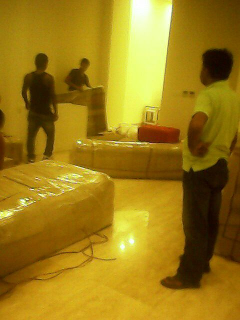 Noida Packers and Movers For a stress-free and safe relocation to another city, you need the services of an experienced and professional Noida Packers and Movers, who understand the importance of safely transporting your belongings to your new destination.