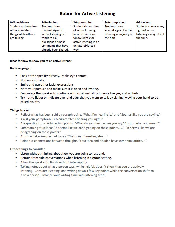 social work research methods study guides
