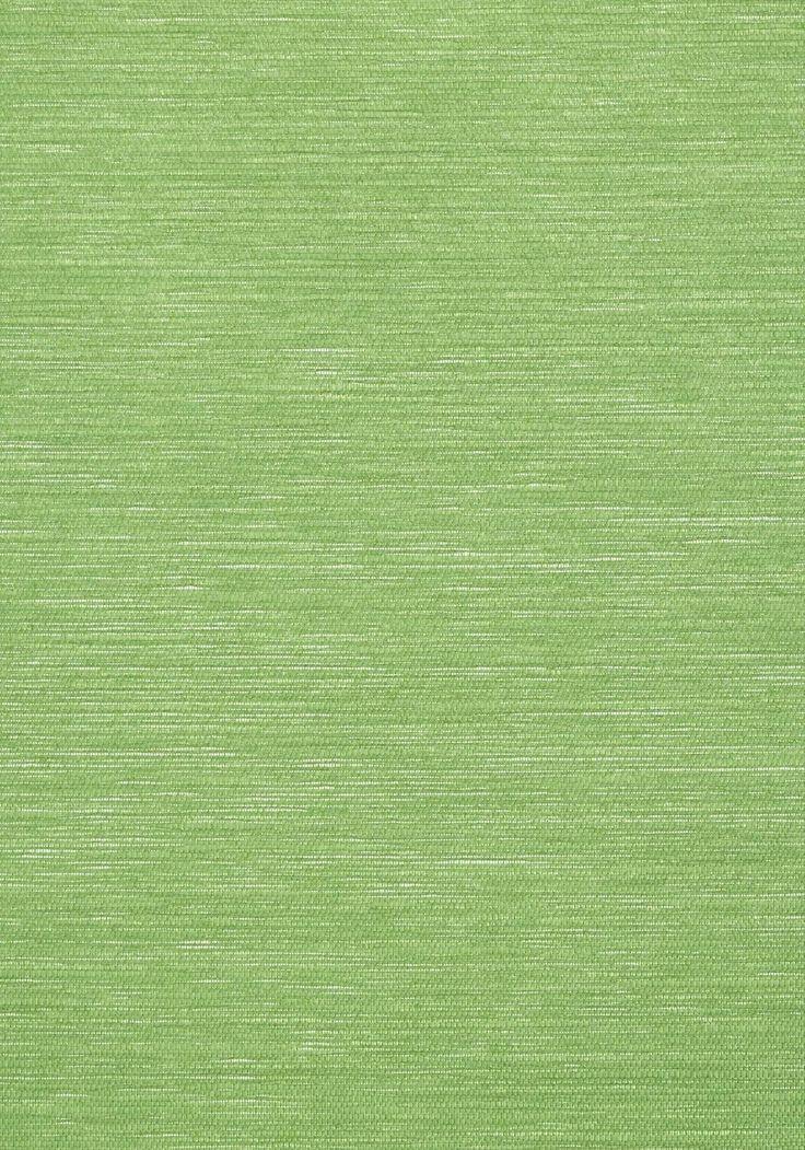 Thibaut Surfrider Emerald Green Wallpaper 839T13107 in