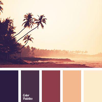 Color Palette #3280 | Color Palette Ideas | Bloglovin'