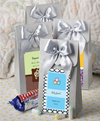 11 best adult goody bag ideas images on pinterest gift ideas anniversary ideas and birthday ideas. Black Bedroom Furniture Sets. Home Design Ideas