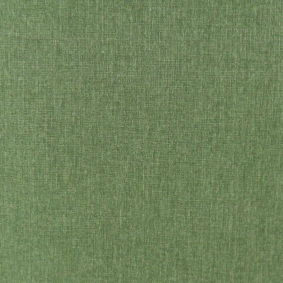 Leaf Plain col Green