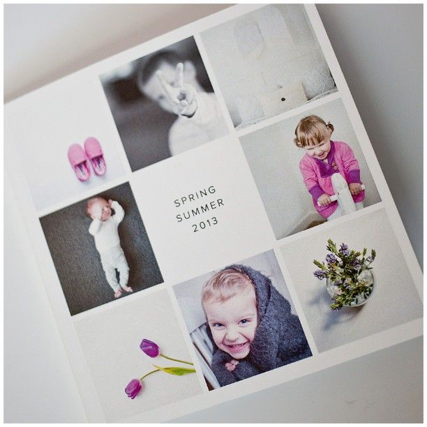 Photobook Cover Ideas : Best photobook ideas images on pinterest
