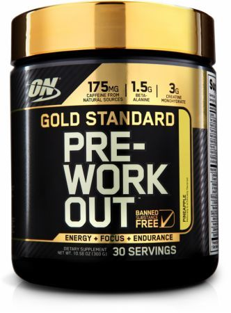 Optimum Nutrition Gold Standard Pre-Workout  See much more intriguing information to be found at http://atcemsce.org/best-whey-protein-powder-for-the-money/