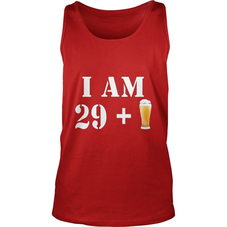 30th Birthday T-Shirt Funny Vintage Gift Idea For Beer Lover #gift #ideas #Popular #Everything #Videos #Shop #Animals #pets #Architecture #Art #Cars #motorcycles #Celebrities #DIY #crafts #Design #Education #Entertainment #Food #drink #Gardening #Geek #Hair #beauty #Health #fitness #History #Holidays #events #Home decor #Humor #Illustrations #posters #Kids #parenting #Men #Outdoors #Photography #Products #Quotes #Science #nature #Sports #Tattoos #Technology #Travel #Weddings #Women
