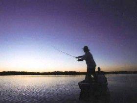 BRAZIL NATURE TOURS -Brazil Travel Agent - Sport Fishing in the Pantanal