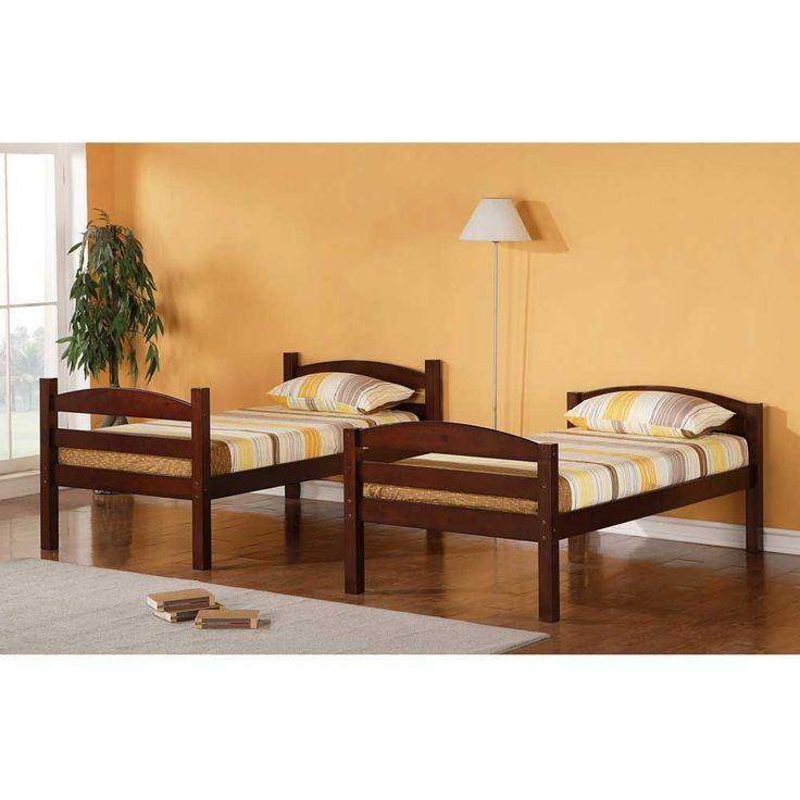Best + Unfinished wood furniture ideas on Pinterest