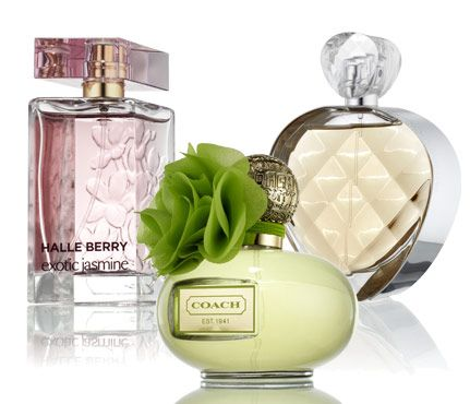 186 Best Scent Of A Women Images On Pinterest Perfume