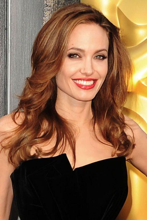 Southwest Celebrity Smiles - Orthodontists - 7878 Gateway ...