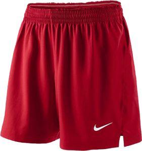 Nike 217290 W's Woven Bayan Maç Şortu