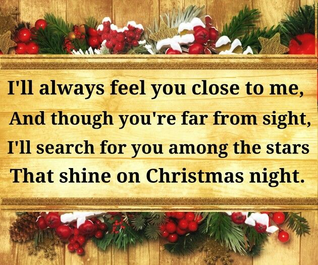 The 25+ Best Merry Christmas In Heaven Ideas On Pinterest