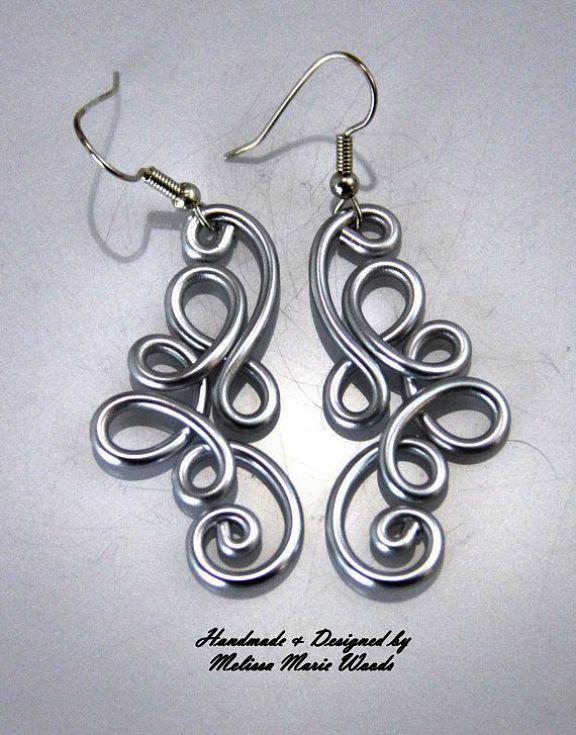 Esme Gold Drop Earrings By Kohls Gold Dangle Earrings Among Kay Jewelers Drop Diamond Earrings Crystal Drop E Etsy Earrings Dangle Wire Jewelery Wire Jewelry