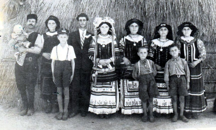 sarakatsani people,greece